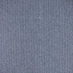 Ковролин Плитка ковровая Malibu 50360