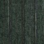 Ковролин Плитка ковровая Valencia 76
