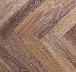 Ламинат Hessen Floor Дуб Беркли