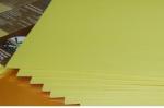 Подложка, порожки и все сопутствующие для пола Подложка под ламинат и паркетную доску Подложка Стироплэкс 10 мм