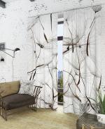 Товары для дома Домашний текстиль Делеао 900353