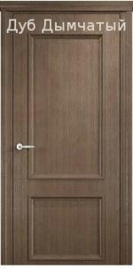 Двери Межкомнатные 13 Модель