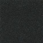 Керамогранит Техногрес Техногрес 600х600х10 матовый ректификат черный