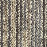 Ковролин Плитка ковровая Batik 750
