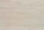 Ламинат Berry Alloc Дуб Гранада 62000213 (3359)