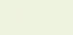 Ламинат Falquon Colorita Structure Tweed 3300