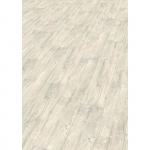 Ламинат HDM-ELESGO Дуб винтажный белый 772901