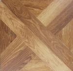 Ламинат Hessen Floor Благородный Орех 1583-1