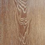 Ламинат Imperial 6103-8 Дуб Бордо