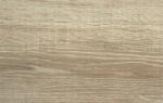 Плитка ПВХ Refloor Дуб Сафари DTE 8903