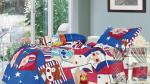 Товары для дома Домашний текстиль Стич-П 406950