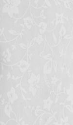 Товары для дома Домашний текстиль Рулонные шторы Принт Флер белый