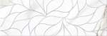 Керамическая плитка Eletto Декор Calacatta Light Struttura ректификат