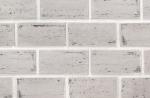 Керамическая плитка Гипсоцементная плитка Касавага Травертин 1221