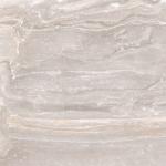 Керамическая плитка Vitra Бежевый K946618LPR