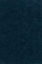 Ковролин Associated Weavers Ibis 6391