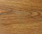 Ламинат Hessen Floor Шоколад 3055-3