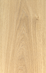 Ламинат Lucky Floor Дуб Натуральный 833-108