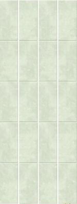Стеновые панели ПВХ Луговые маки фон