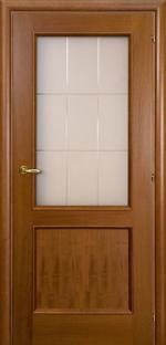 Двери Межкомнатные Primo Amore 211 итальянский орех