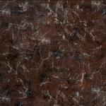 Керамическая плитка Березакерамика (Belani) Плитка Сириус черный