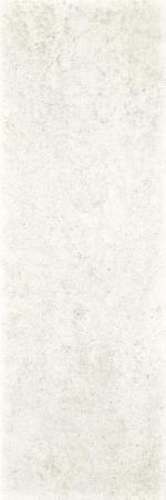 Керамическая плитка Paradyz Плитка настенная Nirrad Bianco