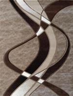 Ковры Витебские ковры Гармония 2966а3 hm