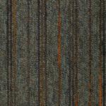 Ковролин Плитка ковровая Valencia 82