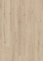 Ламинат Pergo Дуб Горный Аутентичный L1207-03468