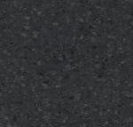 Линолеум Forbo Sphera Element 50001