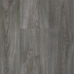 Линолеум Ivc Satin Oak 790