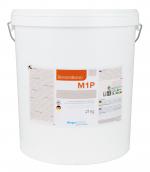 Паркетная химия Berger-Seidle Однокомпонентный паркетный клей Berger Bond M1P 21кг