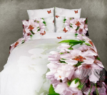 Товары для дома Домашний текстиль Холли-Е 420411