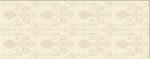 Керамическая плитка Azori Плитка настенная Savoy Avorio Ornato