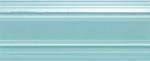 Керамогранит Novabell Декор Stripes Mint MLWD72K