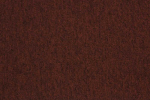 Ковролин Плитка ковровая Vienna 15