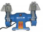 Строительные товары Инструменты Точильный станок ЭТ-125