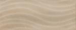 Керамическая плитка Golden Tile Стена Dune beige низ 3В1061
