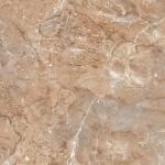 Керамическая плитка Нефрит-Керамика Гермес 01-00-1-04-01-15-100 Коричневый 33x33