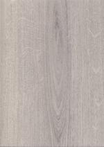 Ламинат Atlas Дуб Нордик 8121