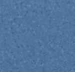 Линолеум Forbo Sphera Element 50038