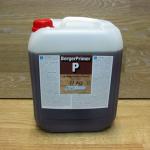 Паркетная химия Berger-Seidle Грунтовка BERGER PRIMER P 11кг