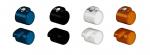 Сантехника Gustavsberg Logic GB41638528 23 комплект регулятора напора воды и температуры черный
