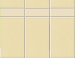 Стеновые панели ПВХ Медная посуда фон