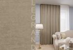 Товары для дома Домашний текстиль Канвас 150х260 Латте