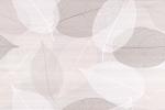 Керамическая плитка Cersanit Декор Estella EH2N011