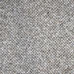 Ковролин Зартекс Серо-коричневый 102