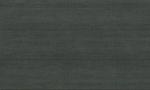 Ламинат Alloc Полет на луну 05702