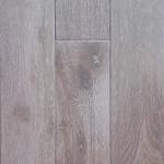 Массивная доска Sherwood Parquet Дуб Перламутр (Oak Pearl)