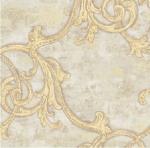 Обои G.L.Design Via Condotti 58024